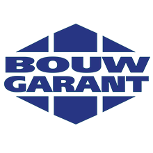 bouwgarant_hover