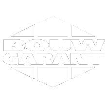 bouwgarant_hover01